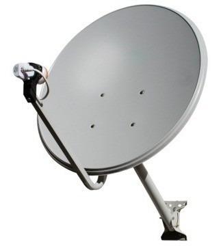 Instalador De Antenas Candeias