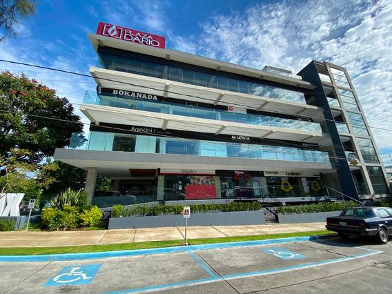 Local En Renta Ruben Dario Providencia Guadalajara
