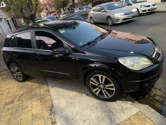 Chevrolet Vectra Gt 2010 - 106mil Km Reales