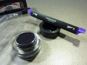 Maquiagem | Delineador | Carimbo | Gatinho | Vamp Stamp