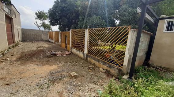 Casas En Venta En Zona Norte Lara, Codigo 20-1480, Mr