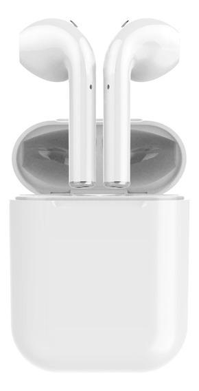 Fineblue Fws-9plus Audifonos Bluetooth 5.0 AirPods Versão T