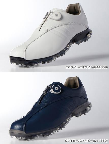 Zapatos adidas Adipure Ray Boa Golflab