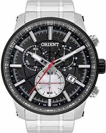 Relógio Orient Masculino Original