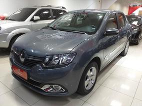 Renault Logan Dynamique 1.6 Flex