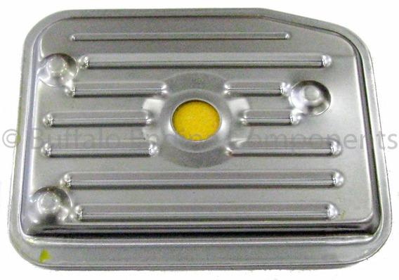 01m Filtro De La Transmision Automatica