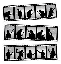 Películas, Series Y Discos Completos