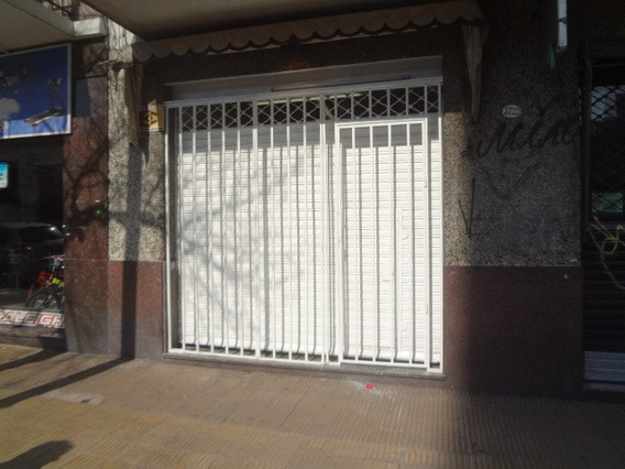 Local Comercial - Dueño Directo