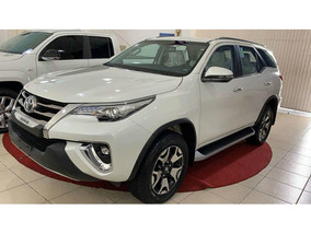 Toyota Hilux Swd Diamond
