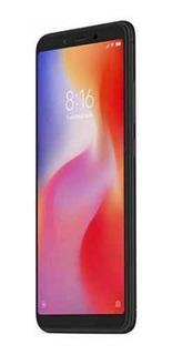 Xiaomi Redmi 6 64gb 4gb Ram 4g Liberados Envio Gratis