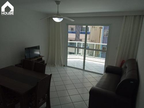 Apartamento - Centro - Ref: 79 - V-ap0050