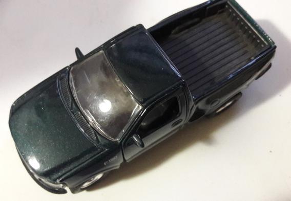 Ford F 150 1997 N° 9737