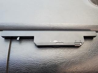 Batería C4500bat-6, Excelente Estado