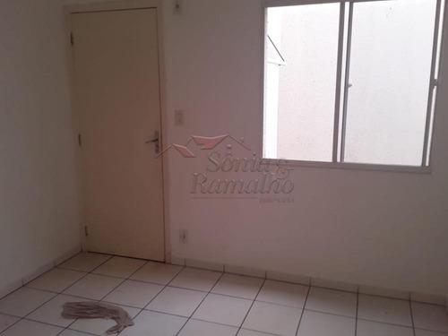 Apartamentos - Ref: L14651
