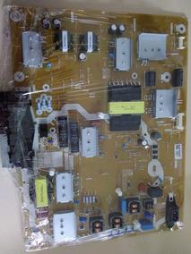 Placa Fonte Original Panasonic Tc-55ex600b - Tnpa6376