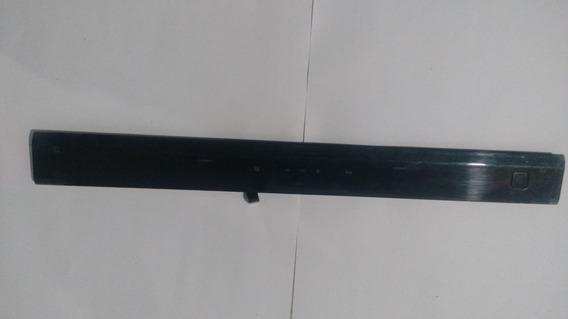 Painel Com Butao Notebook Lg Lgr48 Lg R480