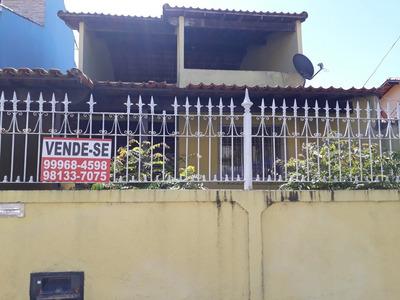 Casa Em Macaé.