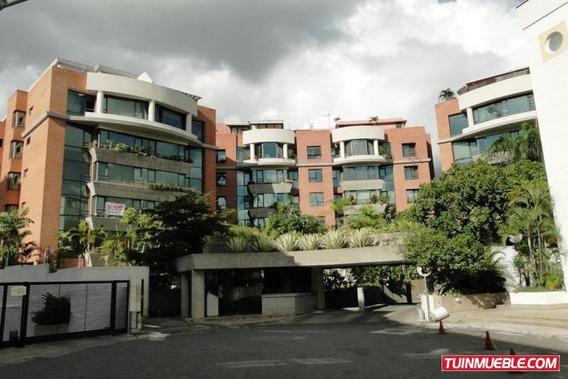 Apartamentos En Venta Ab Mr Mls #19-1586 -- 04142354081
