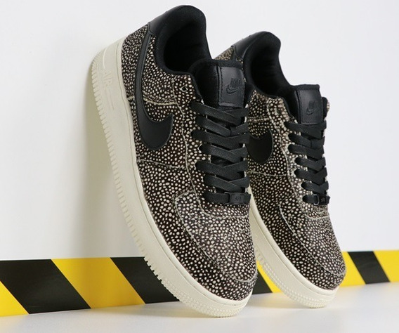 Zapatillas Nike Air Force 1 Lab Wmns 36-45