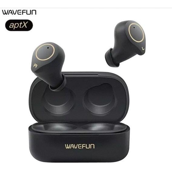 Wavefun Xpods 3 Bluetooth 5.0 Prova D
