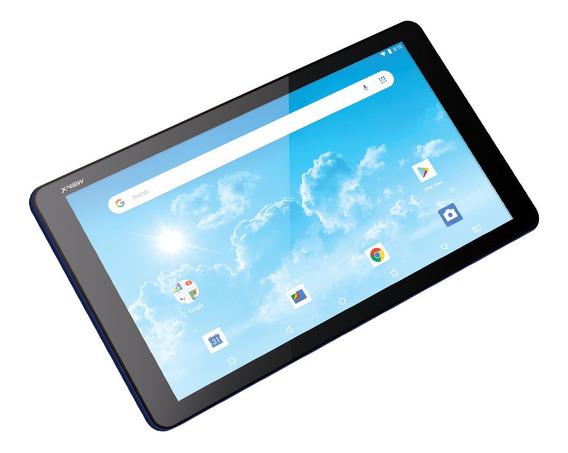Tablet X-view Titanium Colors Go 10 Pulgadas 1gb Ram 16gb