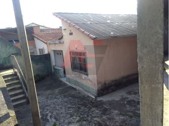 06993 - Casa 4 Dorms, Pestana - Osasco/sp - 6993