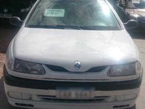 Renault Laguna 2.0 Nafta | No Gol | No Corsa | No 306 |