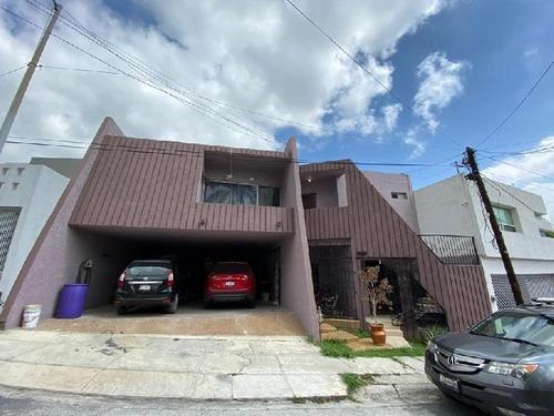 Departamento En Renta Col. Del Paseo Residencial, Monterrey, N.l.