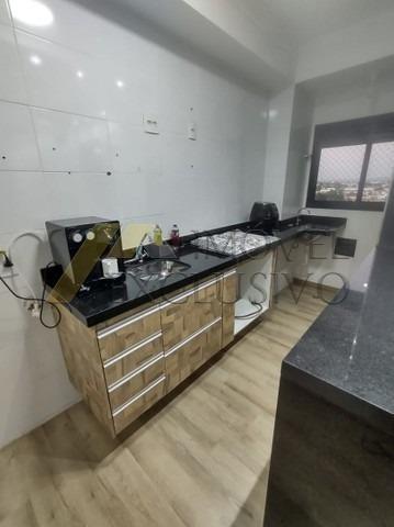 Imagem 1 de 15 de Apartamento, Campos Eliseos, Ribeirão Preto - 240-v