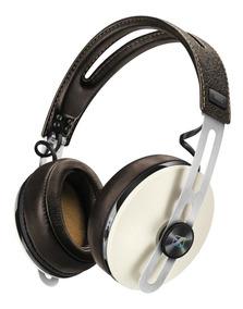 Sennheiser - Fone Bluetooth - Momentum Wireless Ivory