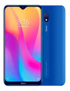 Xiaomi Redmi 8a 32gb * Consultar Disp.