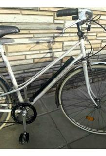 Bicicleta Peugeot...año 82 Impecable