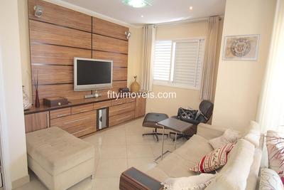 Apartamento 3 Quarto(s) Para Venda No Bairro Lapa Em São Paulo - Sp - Apa3216