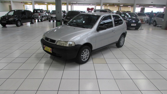 Fiat Palio Fire Ano 2006