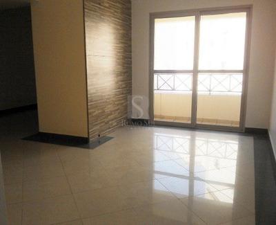 Apartamento - Campo Grande - Ref: 36332 - L-36332