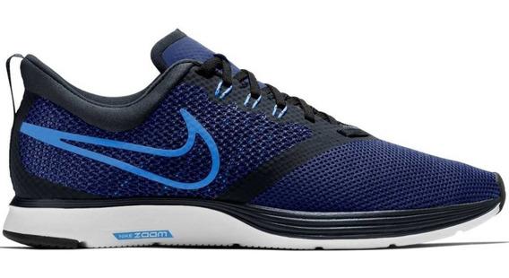 Zapatillas Nike Zoom Strike 2 Para Hombre - 4 Colores