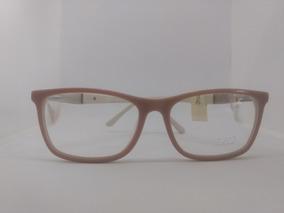 80c553346 Sma 3057 - Óculos no Mercado Livre Brasil