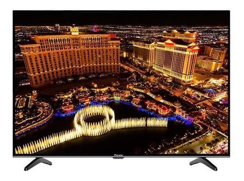 """Imagen 1 de 2 de Smart TV Pioneer PLE-32S1HD LED HD 32"""""""