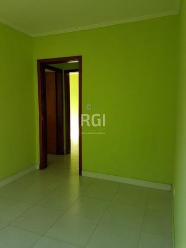 Apartamento Rubem Berta Porto Alegre - 7058