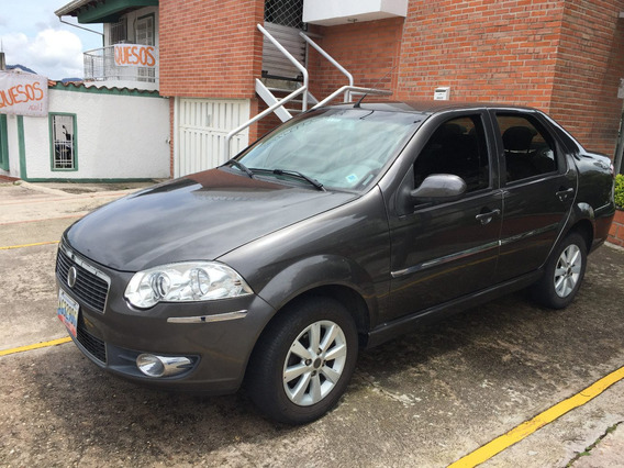 Dodge Forza, 2015, 39500 Km Impecable