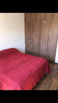 Se Renta Habitación En Juriquilla.