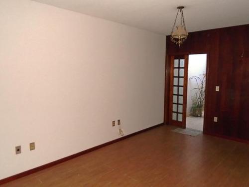 Imagem 1 de 15 de Casa Para Venda Em Araras, Jardim Campestre, 5 Dormitórios, 3 Banheiros, 2 Vagas - V-098_2-535705