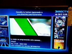 Instalación Directv Latinoamerica Venezuela Colombia