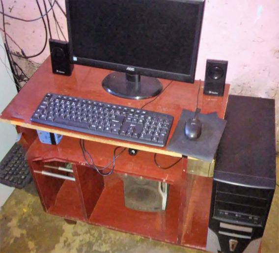 Computador Da Asus