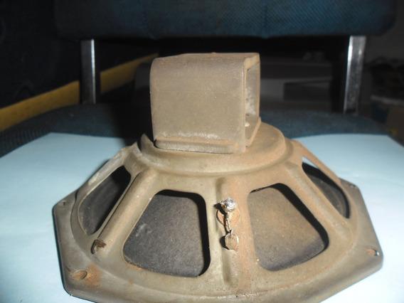 Falante Antigo Radio Philips Original Funcionando Perfeito.