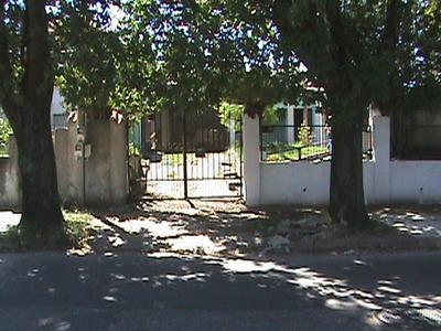Casa Para Vivienda O Deposito