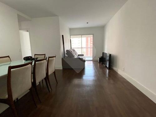 Apartamento-são Paulo-casa Verde | Ref.: 170-im543022 - 170-im543022