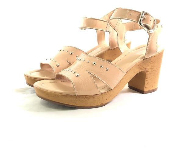 Hush Puppies Dion Sandalia Moda El Mercado De Zapatos!