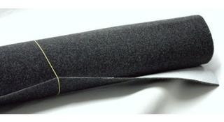 Placa De Feltro Carpete Adesivo / 1mts X 1 Mts - 2mm Esp