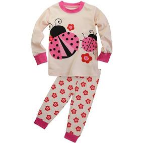 11627c7b2c Lote Pijamas Jump Falabella 4 Ropa Mujer - Pijamas Mujer en Mercado ...